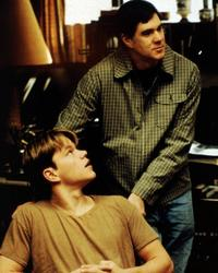 Good Will Hunting - 8 x 10 Color Photo #8