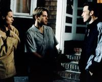 Good Will Hunting - 8 x 10 Color Photo #9