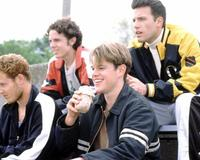 Good Will Hunting - 8 x 10 Color Photo #10