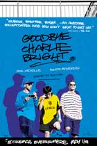 Goodbye Charlie Bright - 27 x 40 Movie Poster - Style B