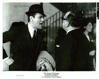 Goodbye Charlie - 8 x 10 B&W Photo #4