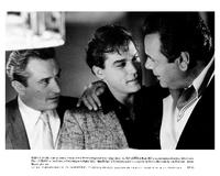 Goodfellas - 8 x 10 B&W Photo #1