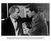 Goodfellas - 8 x 10 B&W Photo #2