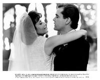 Goodfellas - 8 x 10 B&W Photo #4
