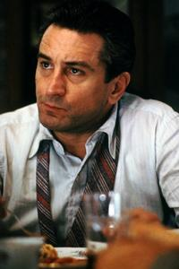 Goodfellas - 8 x 10 Color Photo #1