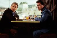 Goodfellas - 8 x 10 Color Photo #8