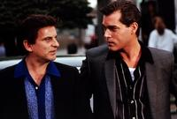 Goodfellas - 8 x 10 Color Photo #9