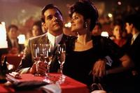 Goodfellas - 8 x 10 Color Photo #10