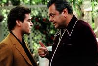 Goodfellas - 8 x 10 Color Photo #11