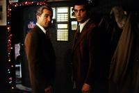 Goodfellas - 8 x 10 Color Photo #12