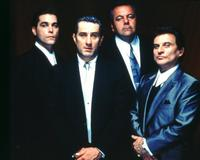 Goodfellas - 8 x 10 Color Photo #15