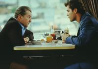 Goodfellas - 8 x 10 Color Photo #17