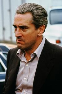 Goodfellas - 8 x 10 Color Photo #22