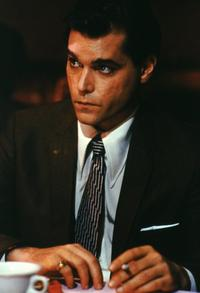 Goodfellas - 8 x 10 Color Photo #27
