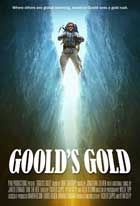 Goold's Gold - 11 x 17 Movie Poster - Style A