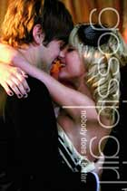 Gossip Girl (TV) - 11 x 17 TV Poster - Style AE