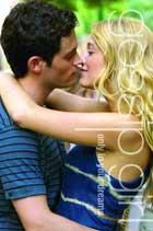 Gossip Girl (TV) - 11 x 17 TV Poster - Style AH