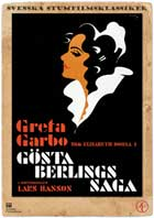 Gosta Berlings Saga