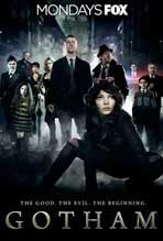 Gotham (TV)