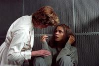 Gothika - 8 x 10 Color Photo #9