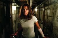 Gothika - 8 x 10 Color Photo #15