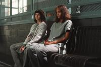Gothika - 8 x 10 Color Photo #16