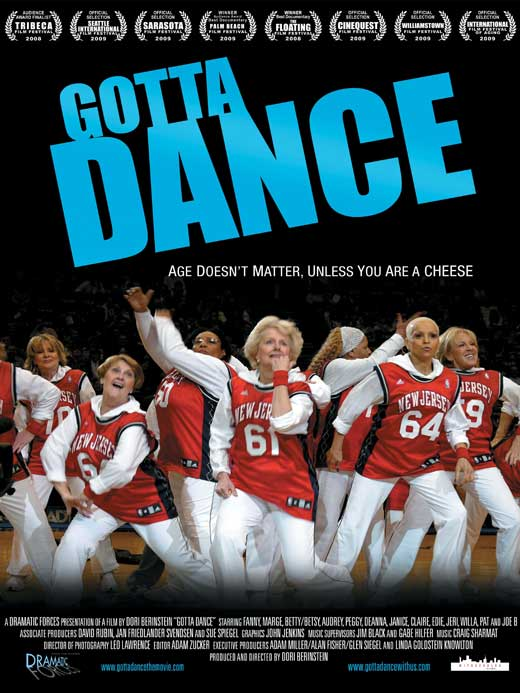 http://images.moviepostershop.com/gotta-dance-movie-poster-2008-1020672530.jpg