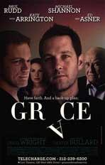 Grace (Broadway)
