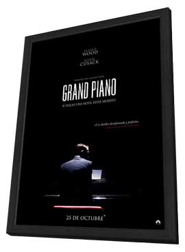 grand piano movie posters from movie poster shop