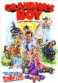 Grandma's Boy - 27 x 40 Movie Poster