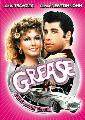 Grease - 11 x 17 Movie Poster - German Style B
