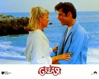 Grease - 8 x 10 Color Photo #2