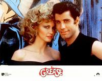 Grease - 8 x 10 Color Photo #3