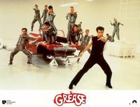 Grease - 8 x 10 Color Photo #4