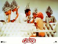 Grease - 8 x 10 Color Photo #5