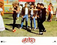 Grease - 8 x 10 Color Photo #7