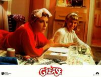 Grease - 8 x 10 Color Photo #8