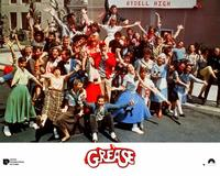 Grease - 8 x 10 Color Photo #9
