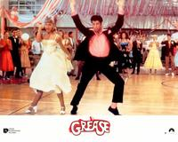 Grease - 8 x 10 Color Photo #10