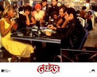 Grease - 8 x 10 Color Photo #12