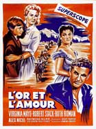 Great Day in the Morning - 11 x 17 Movie Poster - French Style A