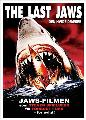 Great White - 11 x 17 Movie Poster - Danish Style A