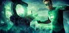 Green Lantern - 20 x 50 Movie Poster - Style A