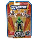 Green Lantern - DC Universe Infinite Heroes Guy Gardner Action Figure