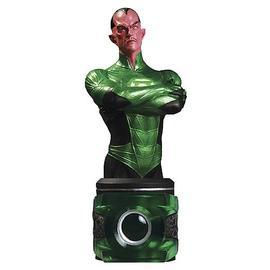 Green Lantern - Movie Sinestro Bust