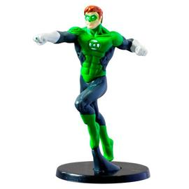 Green Lantern - DC Comics 2 3/4-Inch Mini-Figure