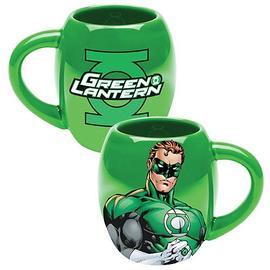Green Lantern - Mug