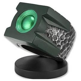 Green Lantern - Movie Ring Paperweight