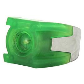 Green Lantern - Movie Light-Up Ring