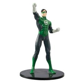 Green Lantern - DC Comics 4-Inch Mini-Statue